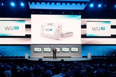 Nintendo revoit ses prédictions de ventes à la baisse