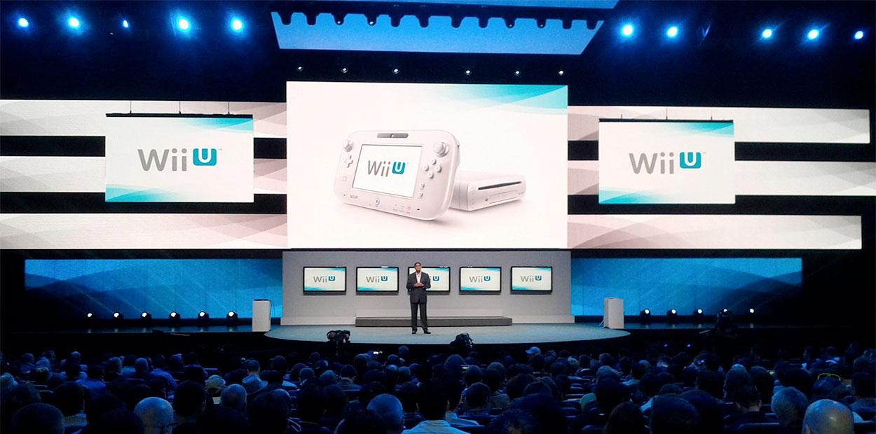Nintendo vente en baisse