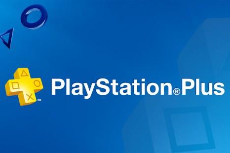 Dossier PS4 – PlayStation Plus : Est-ce que ça vaut le coût ?