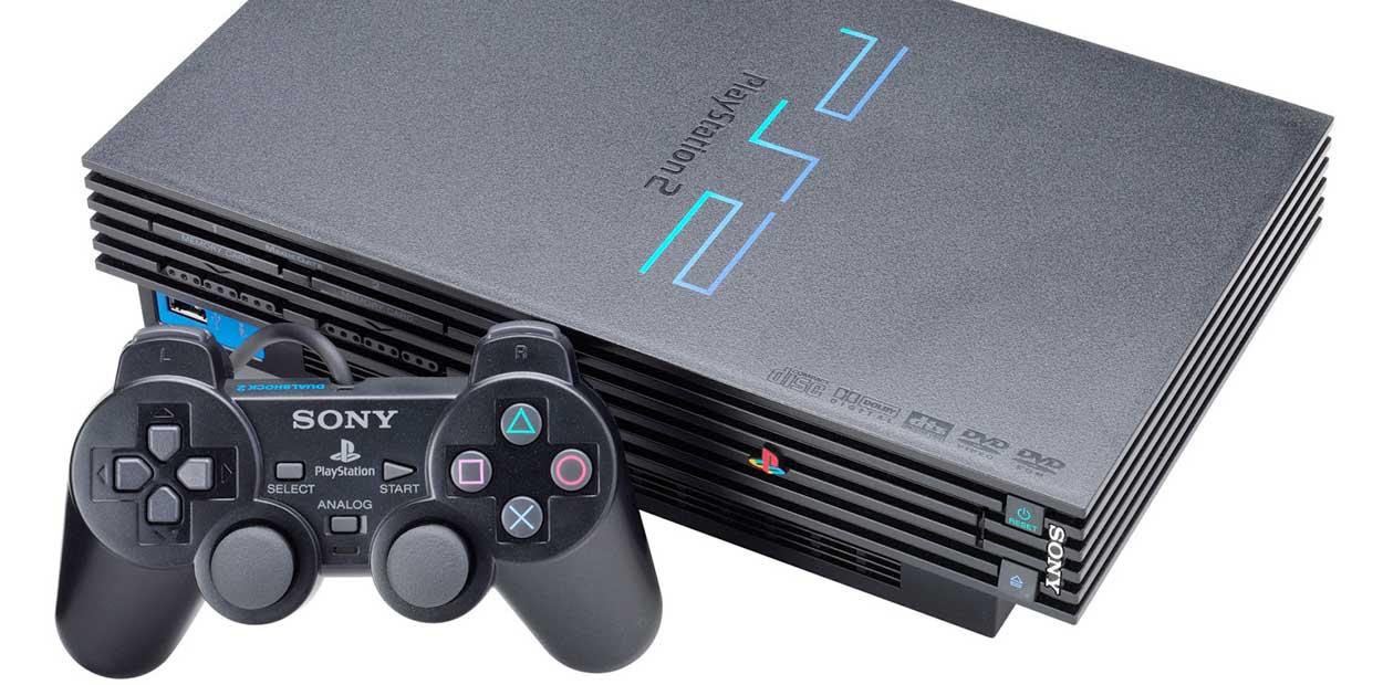 Rétro compatibilité PS4