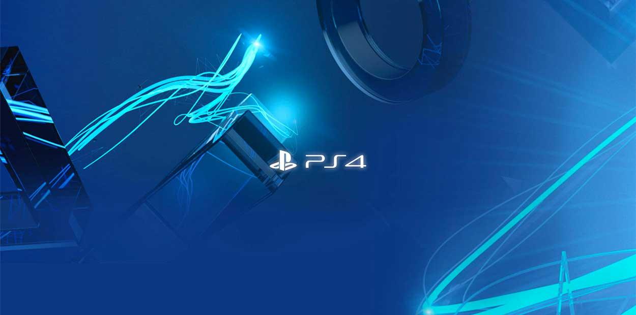 Popularité PS4