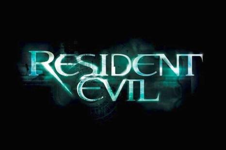 Dossier « Les Grands Oubliés » | Resident Evil
