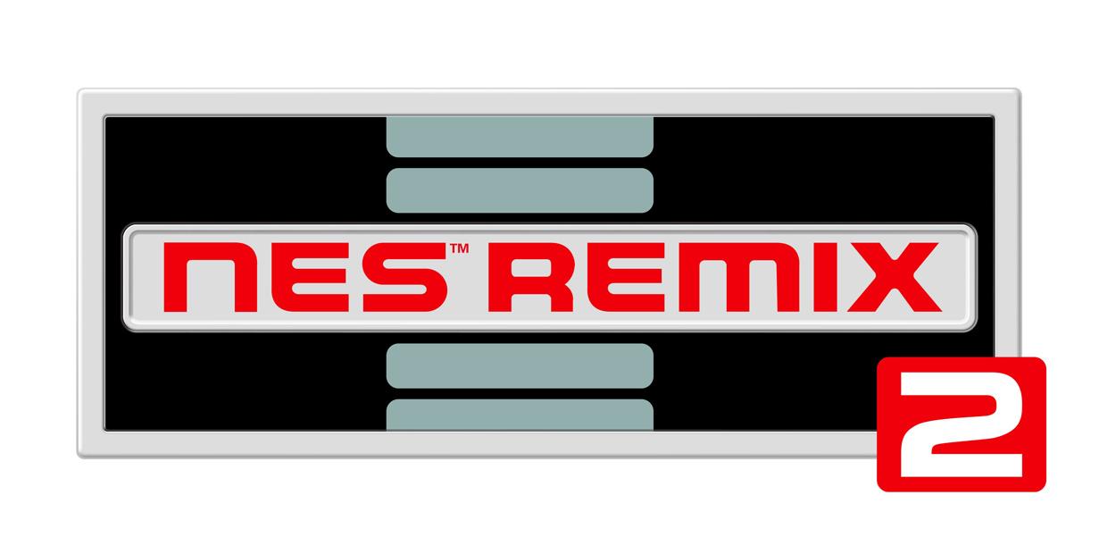 nes_remix_two