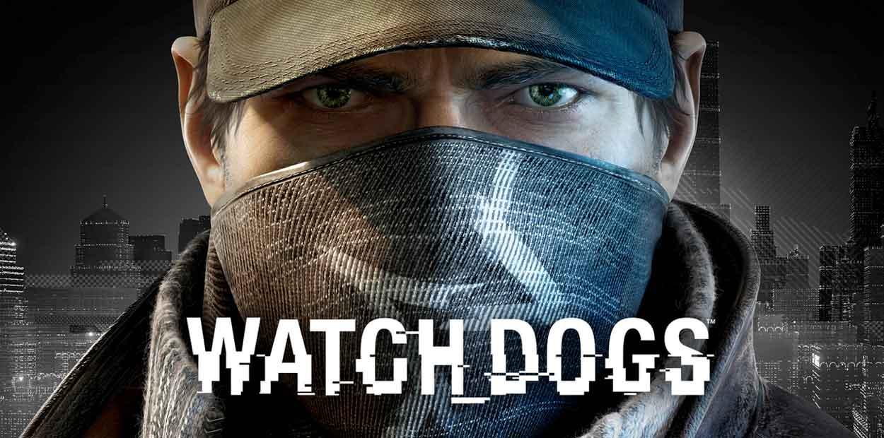 Sortie Watch Dogs Wii U