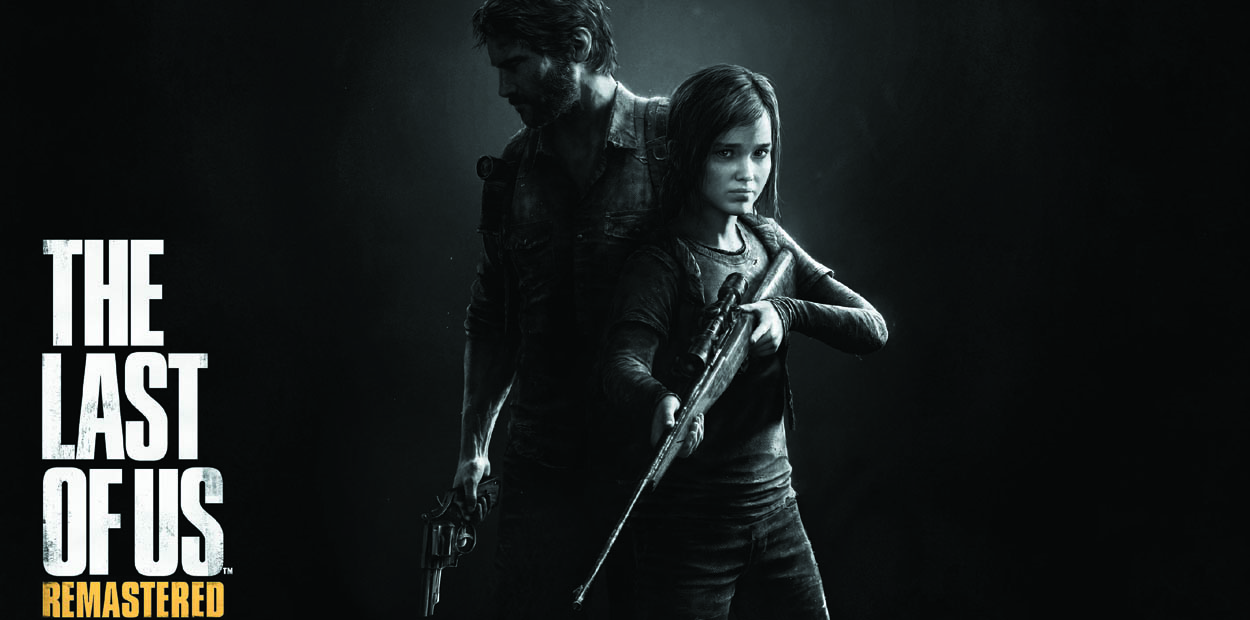 the last of us remastered bonus