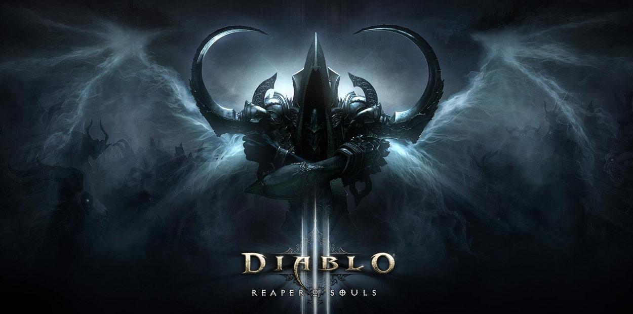 test ps4 diablo 3 reaper of souls ultimate evil edition