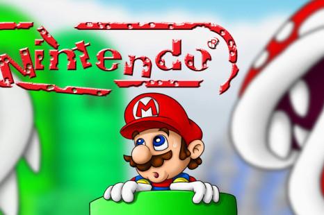 Nintendo devra-t-elle emprunter le même chemin que SEGA?