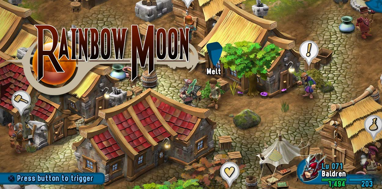 test ps3 ps vita rainbow moon