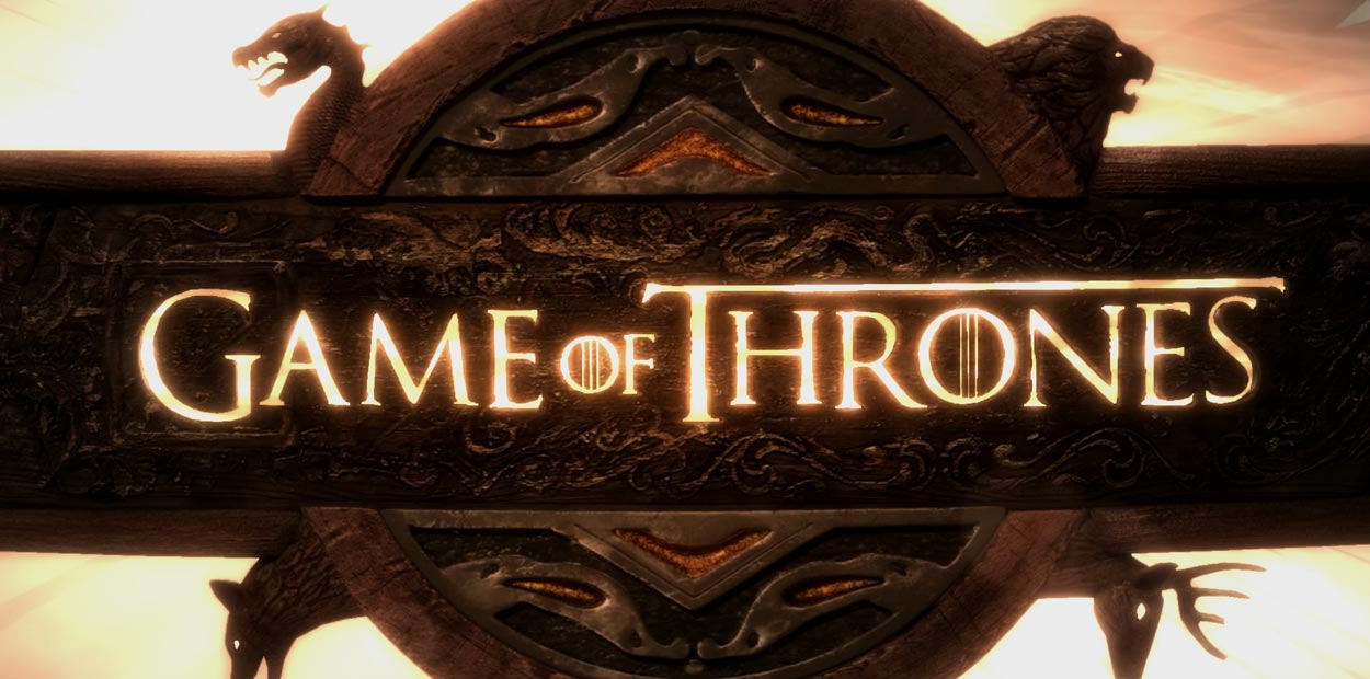game of thrones episode 1 iron from ice test xbox one