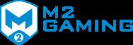 M2 Gaming
