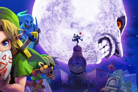 Le Nintendo Direct dévoile les nouveautés de 2015!