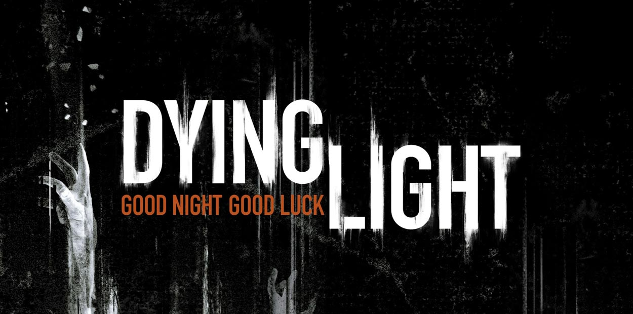 test xbox one dying light