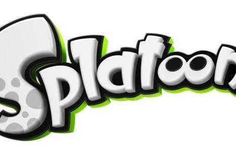Découvrez ce que Splatoon a en réserve avant et après son lancement !