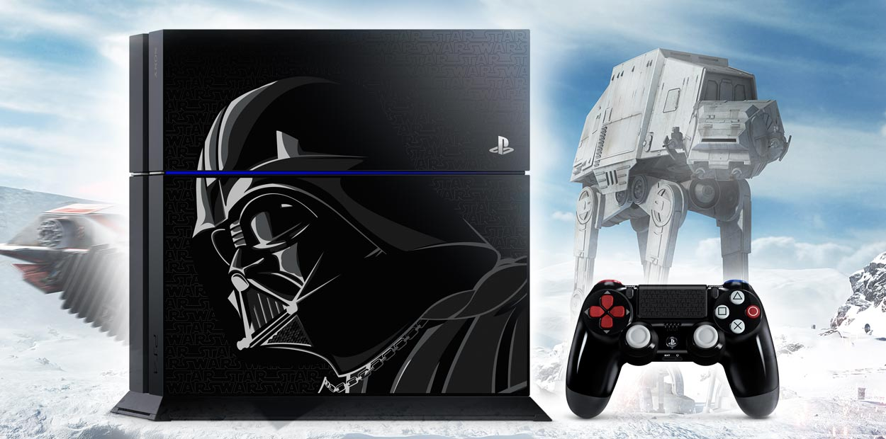 star wars battlefront ps4 ensembles