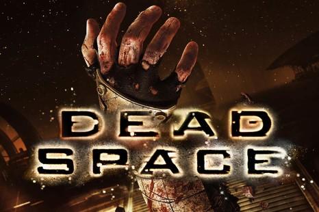 Le vide sidéral après Dead Space 3