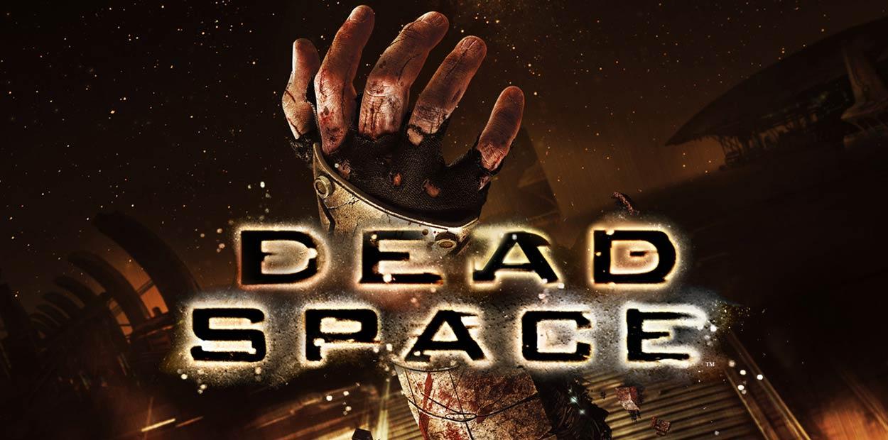franchise dead space dossier