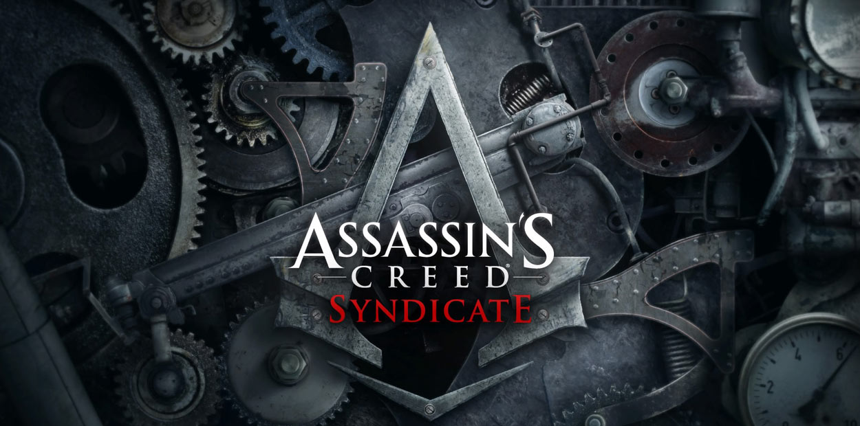 test ps4 assassins creed syndicate