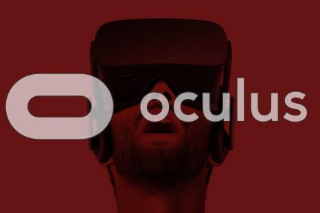 Oculus Rift annoncé à 599$ US… est-ce trop dispendieux?