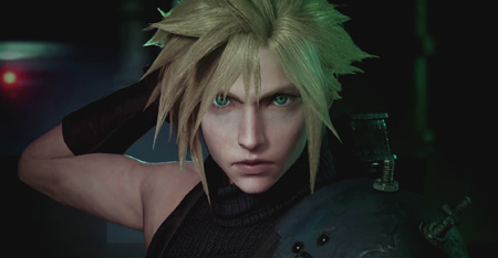 top 3 2016 marc final fantasy vii remake