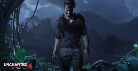 top 3 2016 marc uncharted 4
