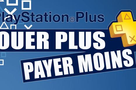 Gratuités PS Plus du mois de mars pour PS4, PS3 et PS Vita