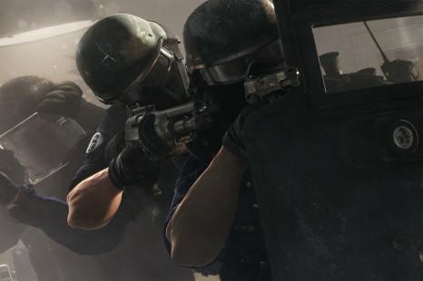Rainbow Six: Siege, les détails du DLC Operation Black Ice