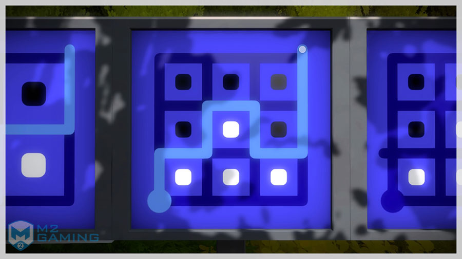 test the witness ps4