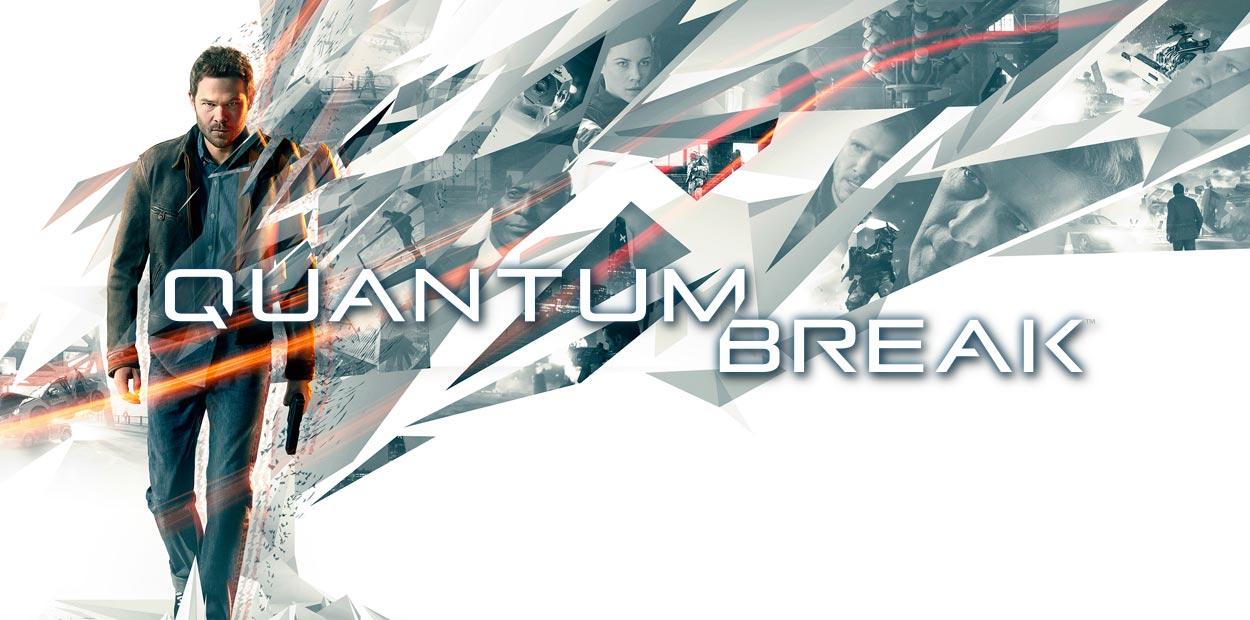 test xbox one quantum break