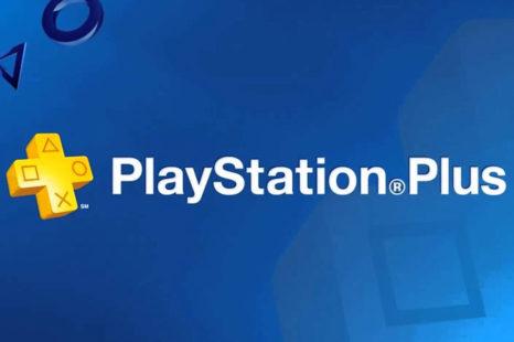 PlayStation Plus: Jeux gratuits de juin 2016