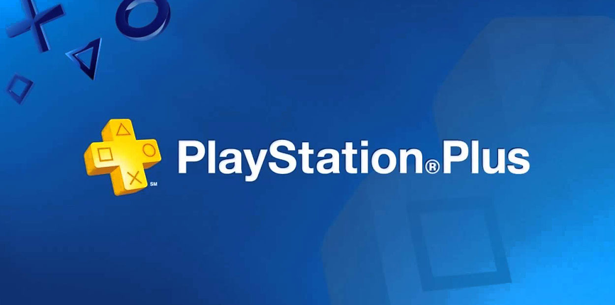 playstation plus juin 2016