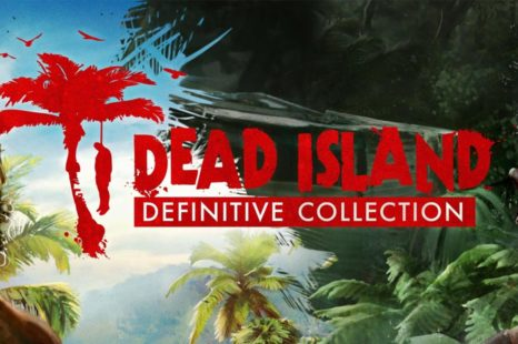 Dead Island Definitive Collection | Test PS4