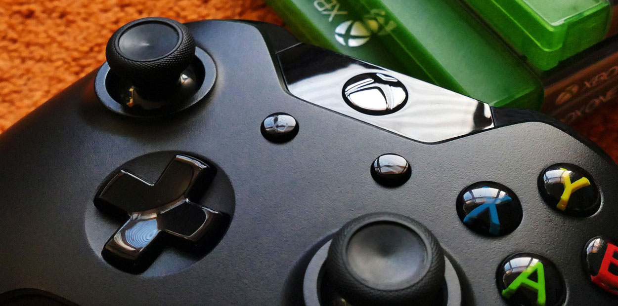xbox play anywhere microsoft nuance ses propos