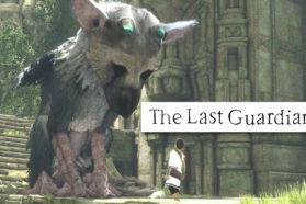 The Last Guardian: Risques de déceptions