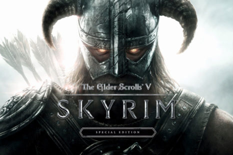 The Elder Scrolls V: Skyrim Special Edition | Test PS4