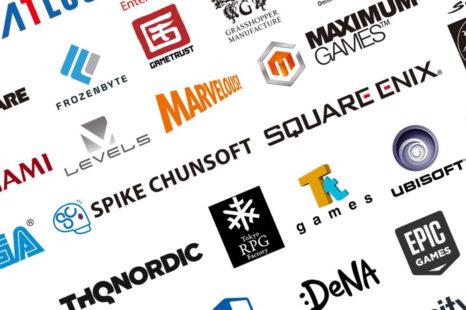Jeux Nintendo Switch confirmés jusqu'à maintenant