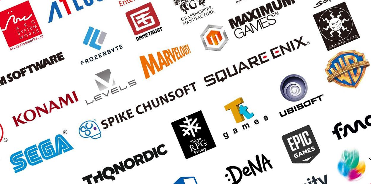 liste jeux nintendo switch