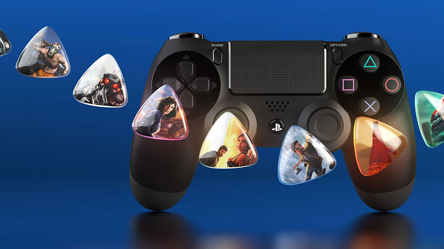 playstation now ps3 ps vita fin service