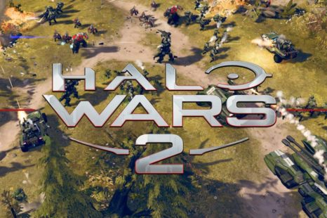 Halo Wars 2 | Test Xbox One