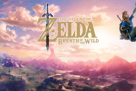 The Legend of Zelda: Breath of the Wild aura une Expansion Pass