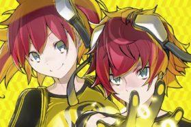 Digimon Story: Cyber Sleuth Hacker's Memory annoncé