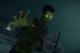 Dead Rising 4 : le DLC Frank Rising prêt en avril