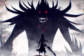 Bandai Namco annonce le RPG Code Vein