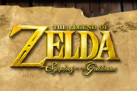 The Legend of Zelda: Symphony of the Goddesses de retour cette année