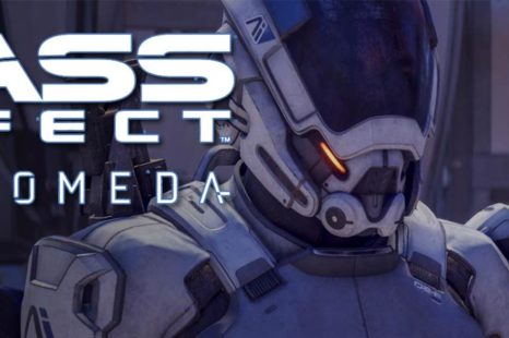 Mass Effect: Andromeda – Test vidéo (PS4)