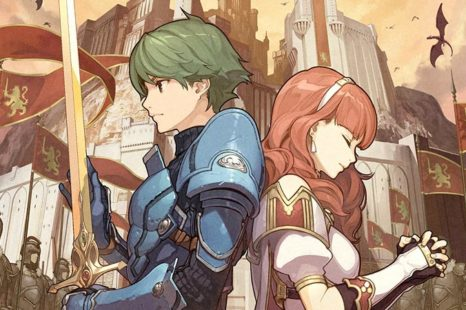 Fire Emblem Echoes: Shadows of Valentia – Contenus additionnels annoncés