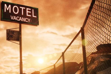 Need for Speed 2017 : les premiers détails
