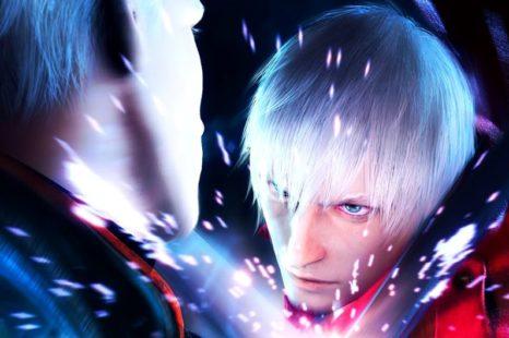Hideaki Itsuno se veut rassurant malgré son absence au E3 2017