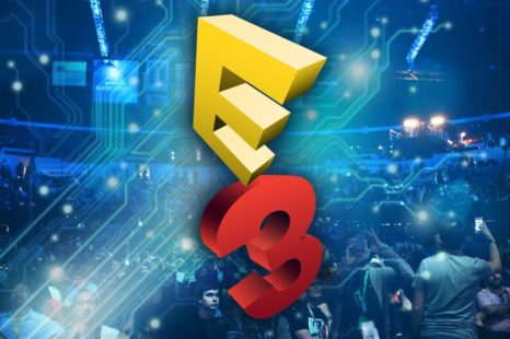 E3 2017 : les hauts et les bas de l'événement