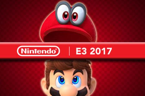 E3 2017 | Faits saillants de la présentation de Nintendo