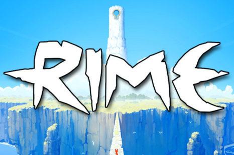 RIME | Test Vidéo